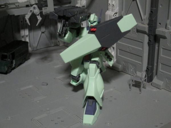 Gp001c