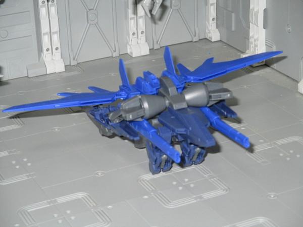Gp001f