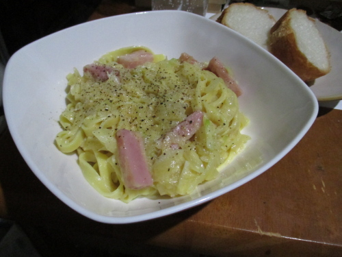 Cook011a