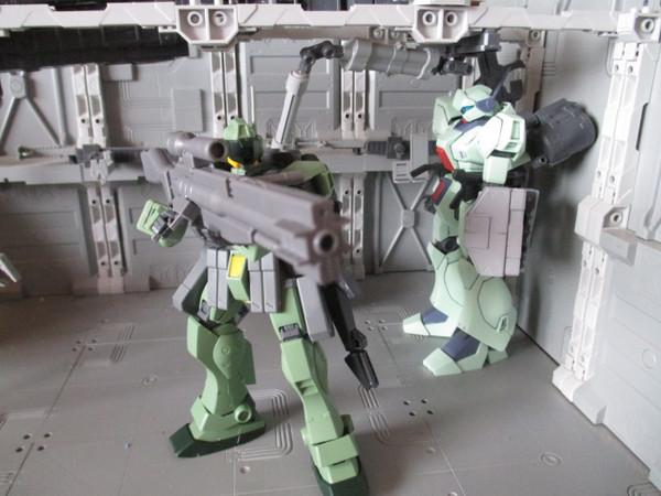 Gp004b