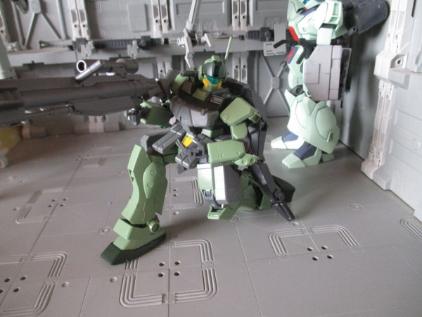 Gp004c