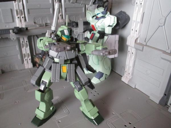 Gp004d