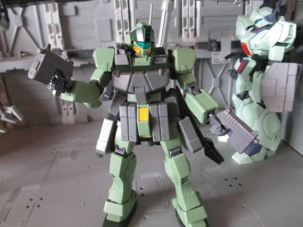 Gp004e