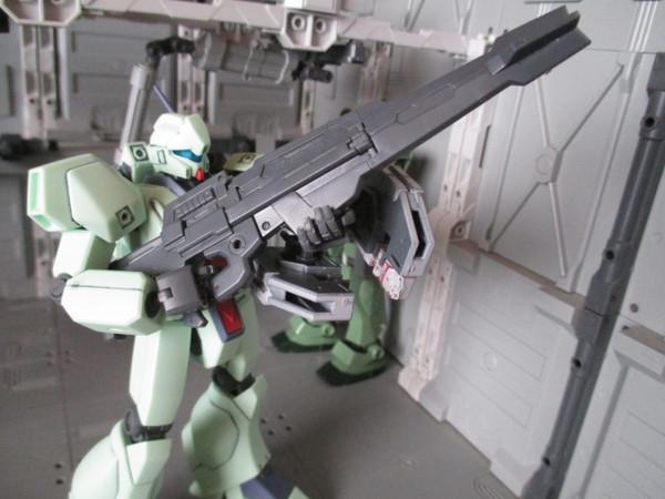 Gp004h
