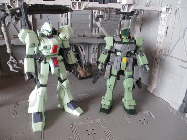 Gp004j