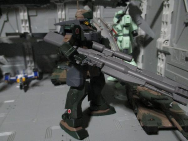 Gp006b