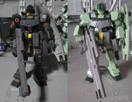 Gp006c