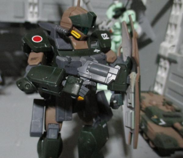Gp006d