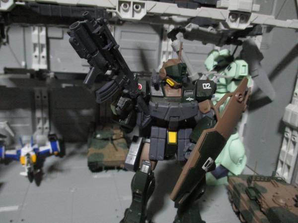 Gp006e