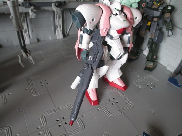 Gp009f
