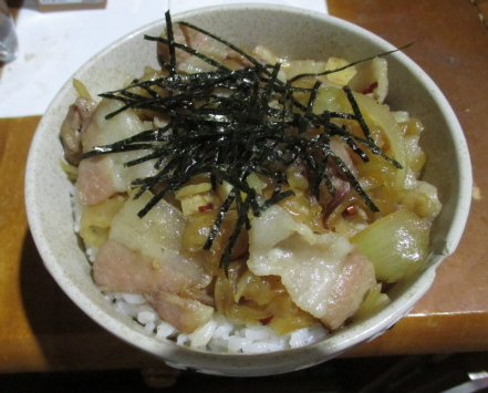 Cook024a