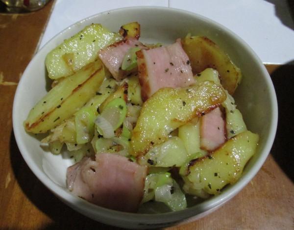 Cook25c