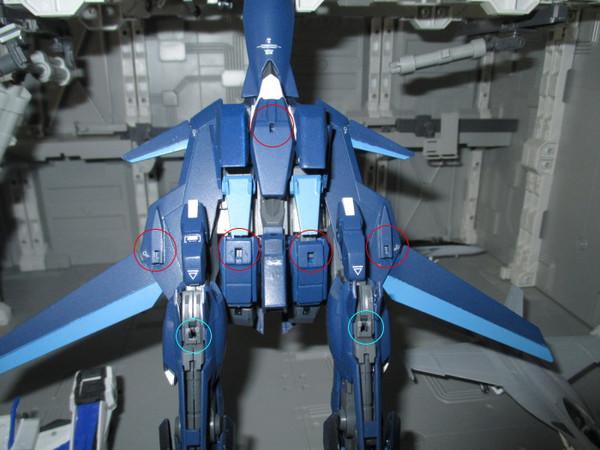 Gp011l