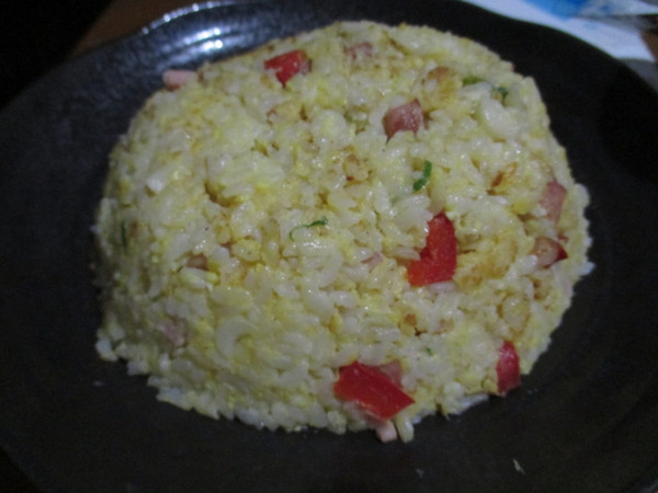 Cook026a